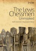 Lewis Chessmen Unmasked
