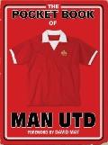 Pocket Book of Man United