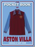 Pocket Book of Aston Villa