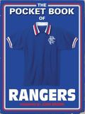 Pocket Book of Rangers