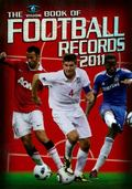 Vision Book of Football Records 2011