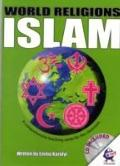 Islam (World Religions)