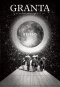 Granta 114 : Aliens
