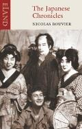 Japanese Chronicles