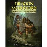 Dragon Warriors RPG