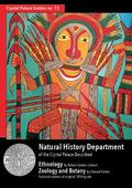 Natural History Department of the Crystal Palace Described : Part 1: Ethnology (by Robert Go...