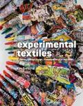 Experimental Textiles