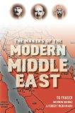 The Makers of the Modern Middle East (Haus Histories)