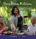 Seoultown Food : Korean-American Recipes to Share with Family and Friends