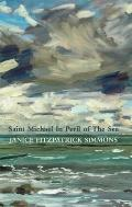 Saint Michael In Peril of The Sea