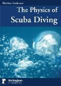 Physics of Scuba Diving