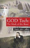 GOD Tech: The Mark of the Beast (Adventures)