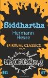 Siddhartha (thINKing Classics)