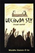 Lucinda Sly