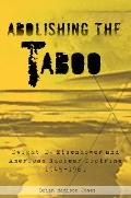 Abolishing the Taboo : Dwight D. Eisenhower and American Nuclear Doctrine, 1945-1961
