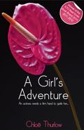 Girl's Adventure