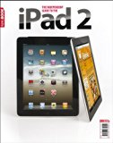 The Independent Guide to the iPad 2