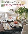 Perfect Tables