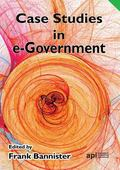 Case Studies in E-Government