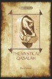 The Mystical Qabalah