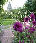 Virginig Woolf's Garden