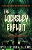 The Locksley Exploit (Devices Trilogy)