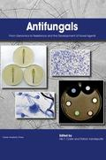 Antifungals : From Genomics to Resistance and the Development of Novel Agents