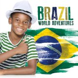 Brazil (World Adventures)