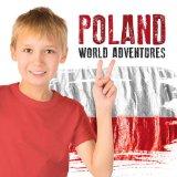 Poland (World Adventures)