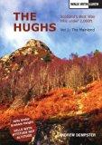 The Hughs