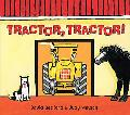 Tractor, Tractor