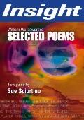 Selected Poems - William Wordsworth : Insight Text Guide