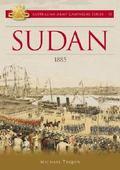 Sudan : 1885