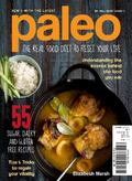 Paleo : The Real Food Diet to Reset Your Life