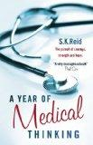 A Year of Medical Thinking