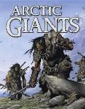 Arctic Giants
