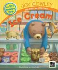 Big Bear and Little Bear : Ice Cream