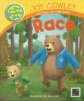 Big Bear and Little Bear : Race