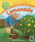 Big Bear and Little Bear : Lemonade