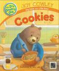 Big Bear and Little Bear : Cookies