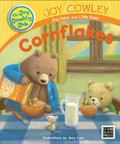 Big Bear and Little Bear : Cornflakes