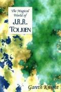 Magical World of J.R.R. Tolkien