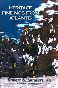 Heritage Findings from Atlantis