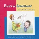 Basics of Assessment