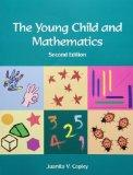 Young Child and Mathematics