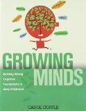Growing Minds Building Strong Cognitive Foundations in Early Childhood