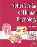 Netter's Atlas of Human Physiology