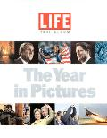 Life 2001 Album The Year in Pictures