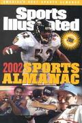 Sports Illustrated Sports Almanac