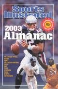 Sports Illustrated 2003 Almanac - Editors of Sports Illustrated - Paperback